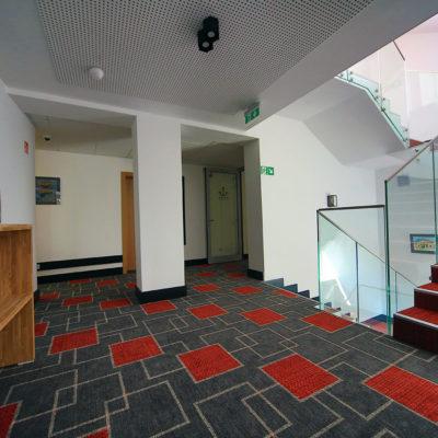 marina pallatium hol